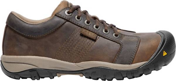 KEEN Men's LA Conner ESD Aluminum Toe Work Boots product image