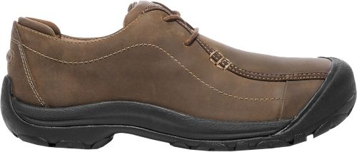 7af23f23bf76 KEEN Men s Portsmouth II Casual Shoes