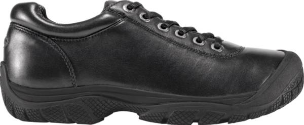 KEEN Men's PTC Dress Oxford Work Shoes product image