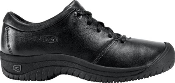 KEEN Women's PTC Oxford Work Shoes product image