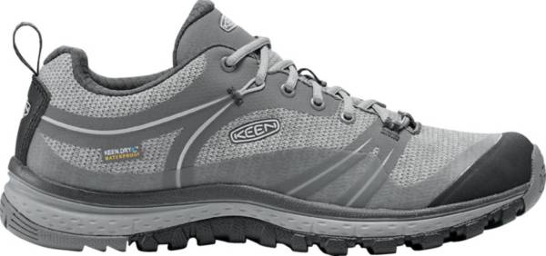 KEEN Women's Terradora Waterproof Hiking Shoes product image