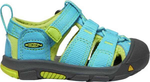 KEEN Toddler Newport H2 Water Sandals product image