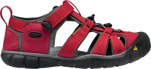 KEEN Kids' Seacamp II CNX Sandals product image