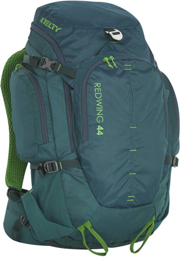Kelty Redwing 44L Internal Frame Pack product image