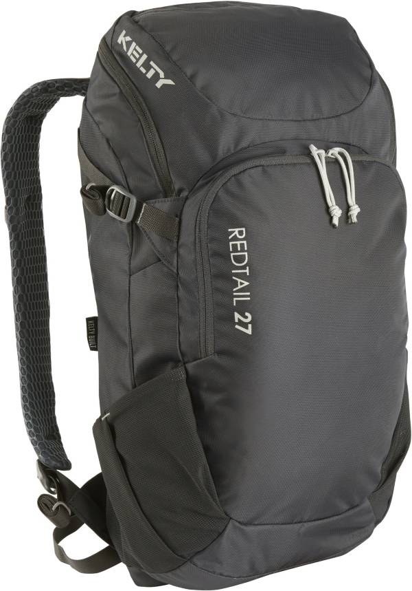 Kelty Redtail 27L Daypack product image