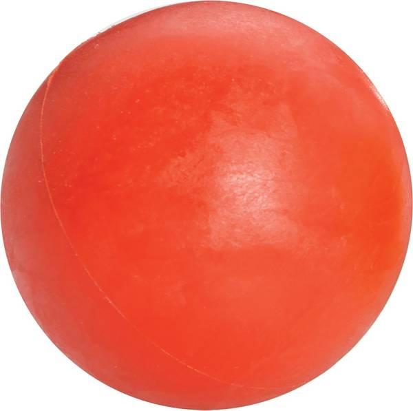 Sniper's Edge Skillz Stickhandling Hockey Ball product image