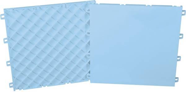 Sniper's Edge Slick Dryland Hockey Tiles – 20 Pack product image