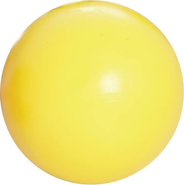 CCM Sniper's Edge Speed Stickhandling Hockey Ball product image
