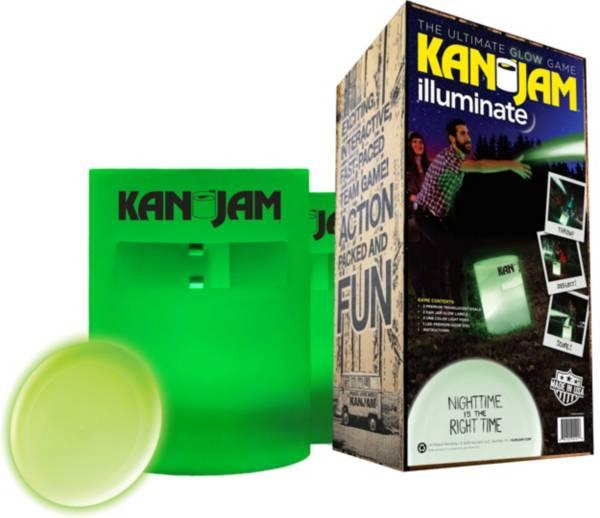 KanJam Illuminate Game Set product image