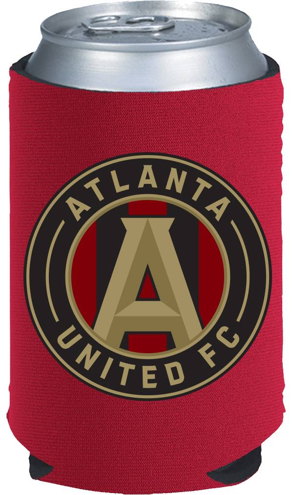 Kolder Atlanta United Can Koozie product image