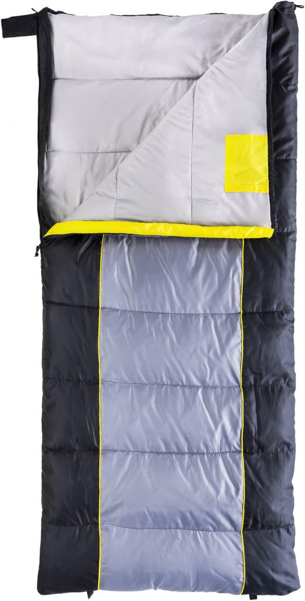 Kamp-Rite 3-in-1 0°F Sleeping Bag product image