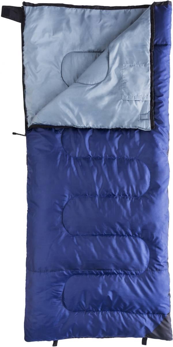 Kamp-Rite Classic 2 40°F Sleeping Bag product image