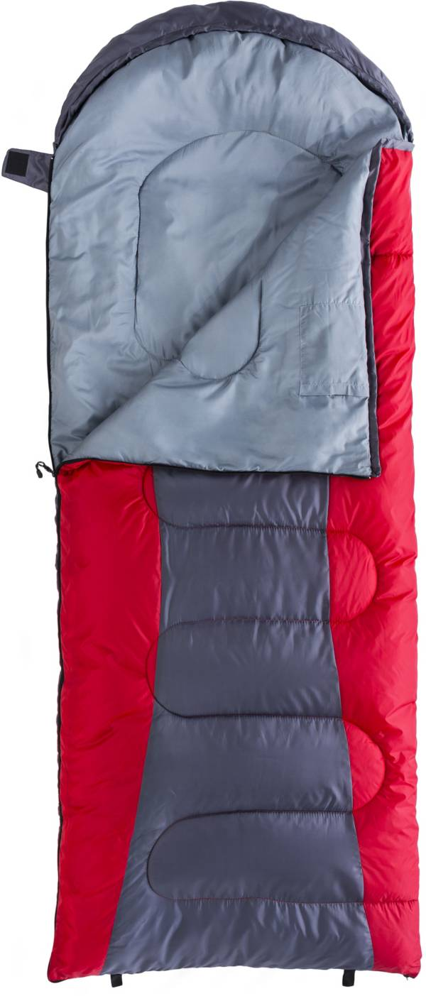 Kamp-Rite Camper 4 25°F Sleeping Bag product image