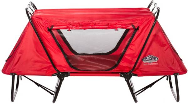 Kamp-Rite Youth Tent Cot product image