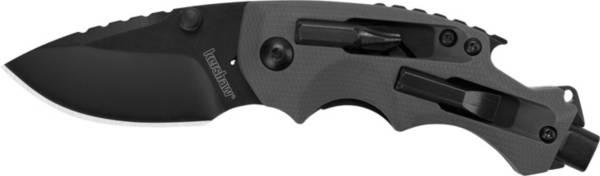 Kershaw Shuffle DIY Pocket Knife product image