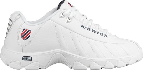 K-Swiss Men's ST329 CMF Shoes product image