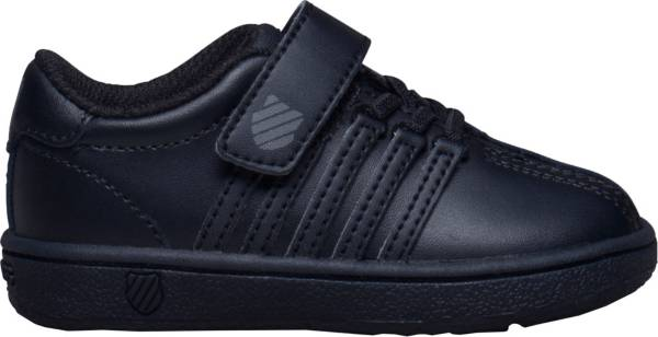 K-Swiss Toddler Classic VN AC Shoes product image