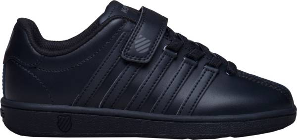 K-Swiss Kids' Preschool Classic VN AC Shoes product image