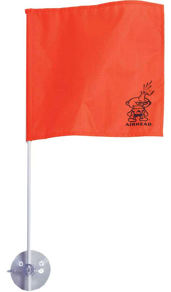 Airhead Stik-A-Flag product image