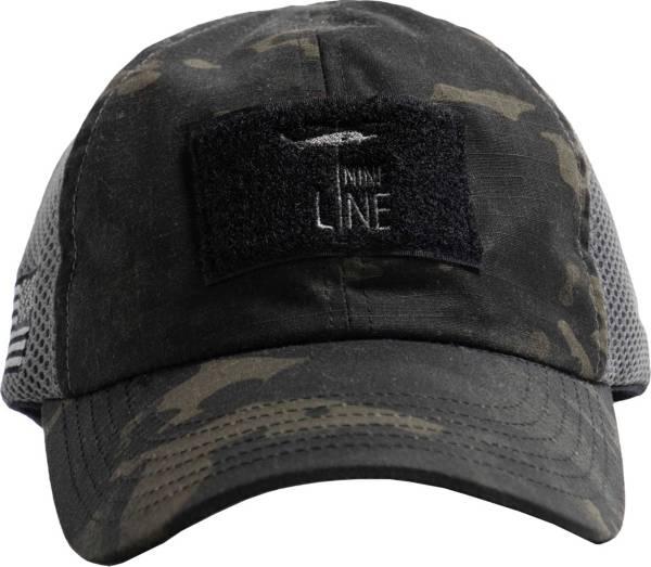 Nine Line Apparel Men's American Mesh Back Hat product image