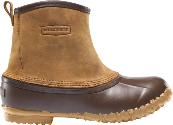 LaCrosse Men's Trekker II 7'' Waterproof Work Boots product image