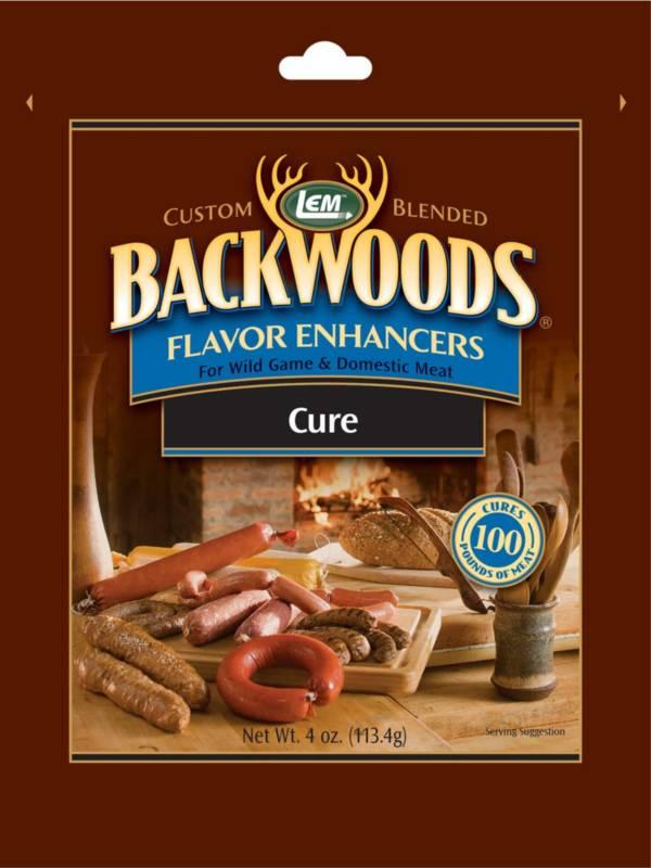 LEM Backwoods 4 Oz. Cure product image