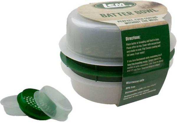 LEM Batter Bowl product image