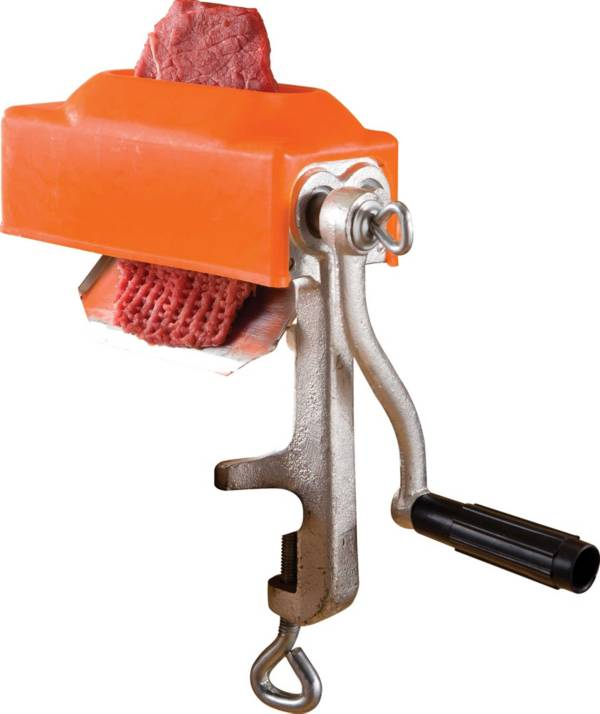 LEM Clamp-On Meat Tenderizer product image
