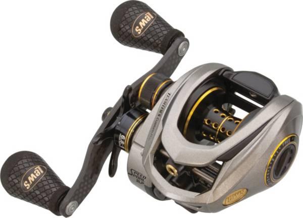 Lew's Custom Pro Speed Spool SLP Casting Reels product image