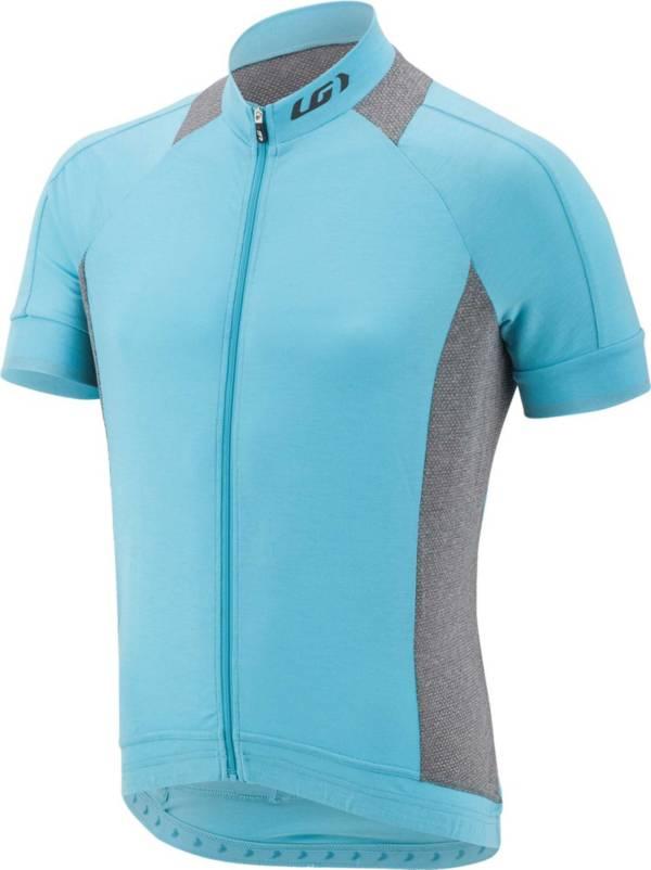 Louis Garneau Men's Lemmon 2 Cycling Jersey product image