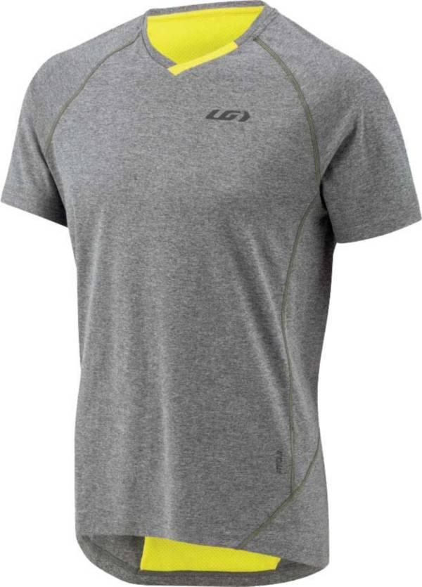 Louis Garneau Men's HTO 2 Cycling Jersey product image