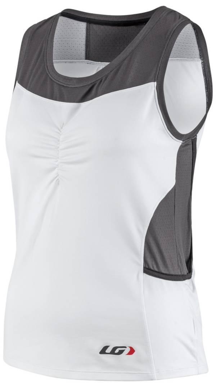 Louis Garneau Women's Emilia Cycling Tank Top product image