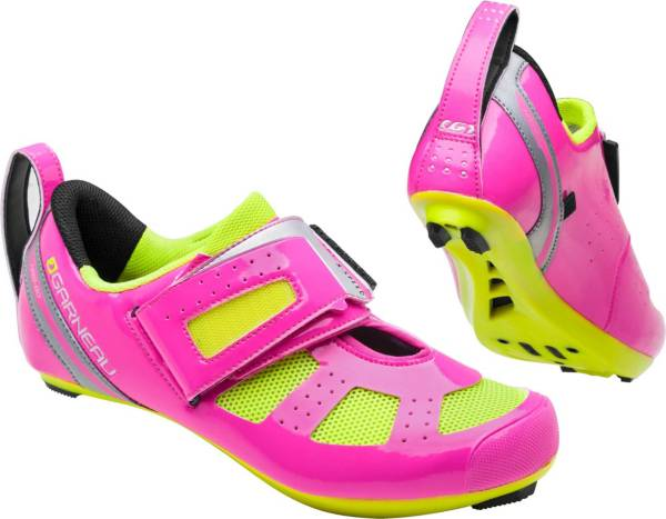 Louis Garneau Women's Tri X-Speed III Cycling Shoes product image