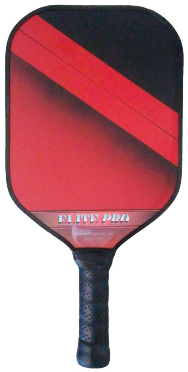 Engage Elite Pro Lite Pickleball Paddle product image