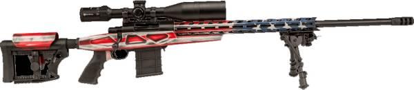 Howa American Flag 6.5 CM Rifle product image