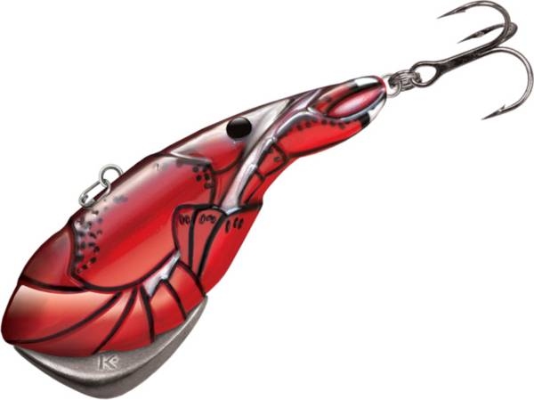 Kamooki Lures Smart Craw product image