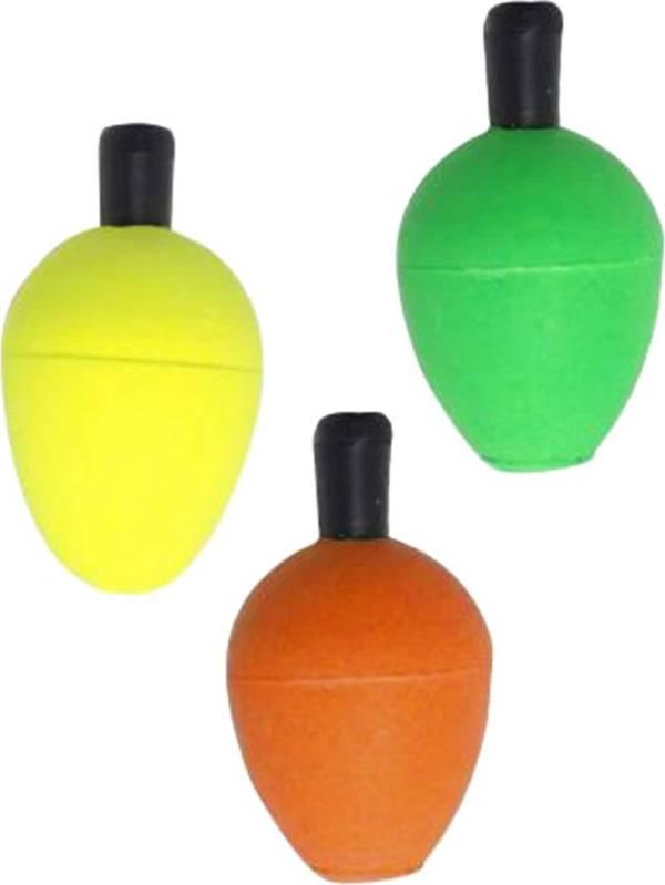 Leland's Trout Magnet E-Z Trout Float Assortment Pack product image