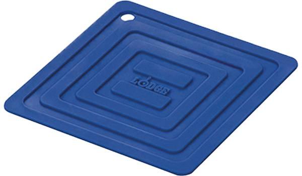Lodge Silicone Pot Holder product image