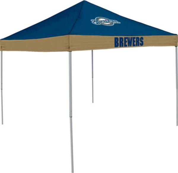 Milwaukee Brewers Economy Tent product image