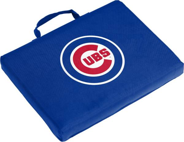 Chicago Cubs Bleacher Seat Cushion product image