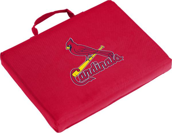 St. Louis Cardinals Bleacher Seat Cushion product image