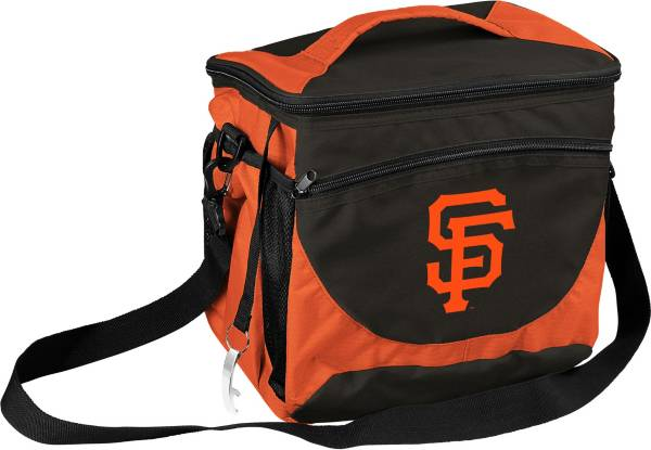 San Francisco Giants 24 Can Cooler product image