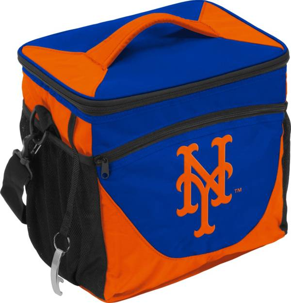 New York Mets 24 Can Cooler product image