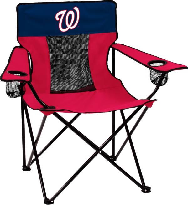 Washington Nationals Elite Chair product image