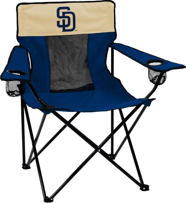 San Diego Padres Elite Chair product image