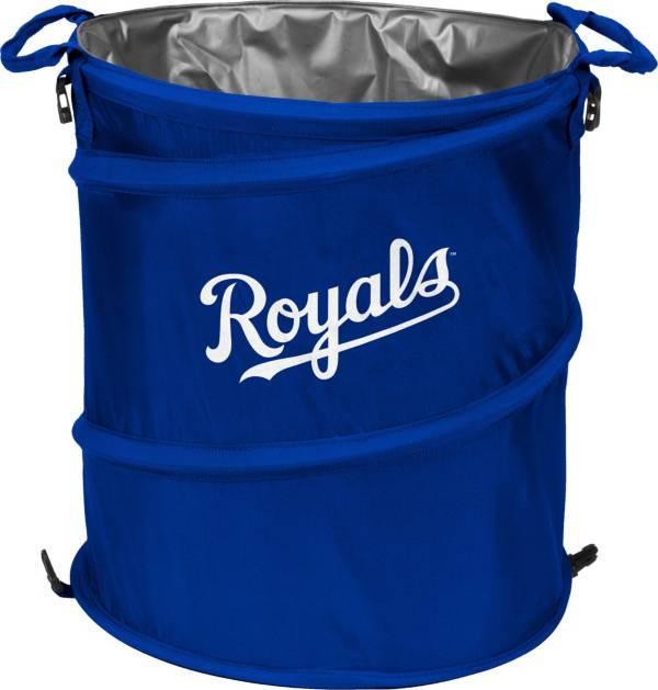 Kansas City Royals Trash Can Cooler product image