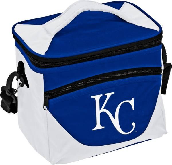Kansas City Royals Halftime Lunch Cooler product image