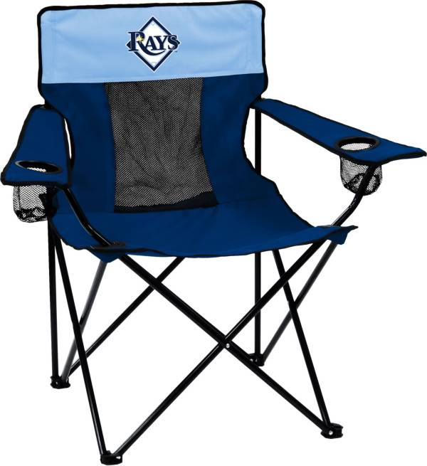 Tampa Bay Rays Elite Chair product image