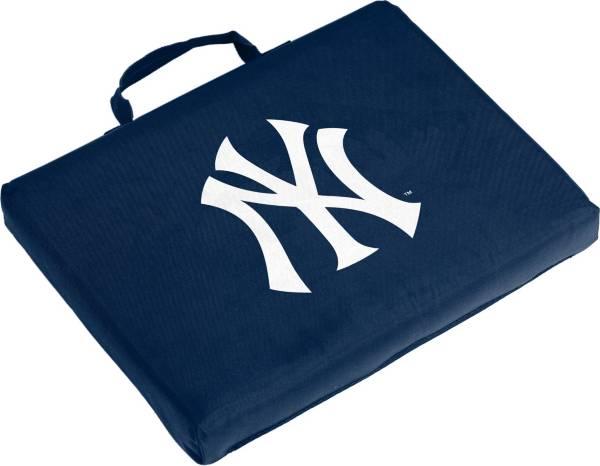 New York Yankees Bleacher Seat Cushion product image