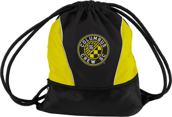 Columbus Crew Sprint Pack product image